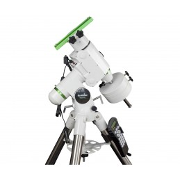 Monture Skywatcher HEQ5 - GoTo