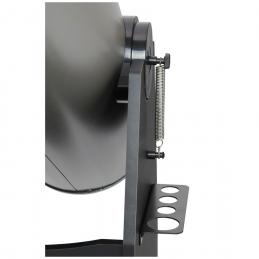 Omegon Dobson telescope Advanced X N 203/1200