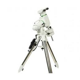 Monture Skywatcher EQ6-R Pro - Go To