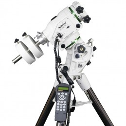 Monture Skywatcher AZ-EQ-6...