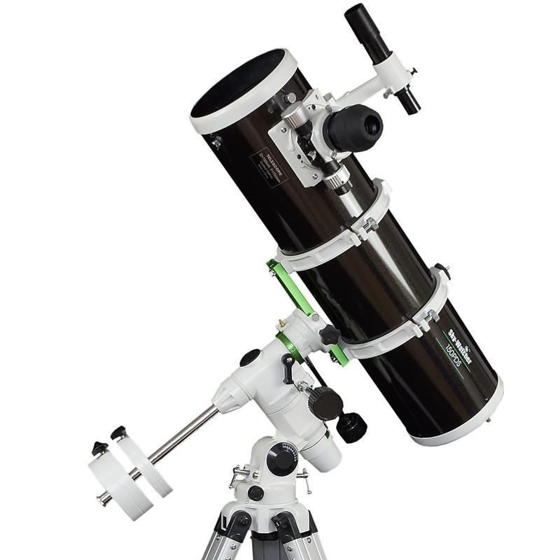 Télescope Skywatcher N 150/750 PDS Explorer BD EQ3-2