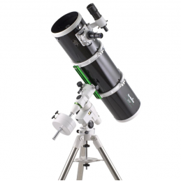 Télescope Skywatcher N 200/1000 Explorer BD NEQ5