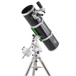 Télescope Skywatcher N 200/1000 Explorer BD NEQ5