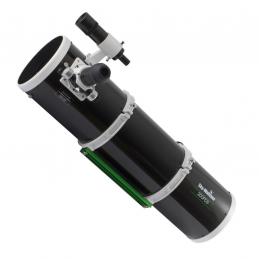 Télescope Skywatcher N 200/1000 PDS Explorer BD sur HEQ5 Goto