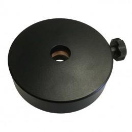 Contre-poids iOptron iEQ45/GEM45/CEM6070 5kg