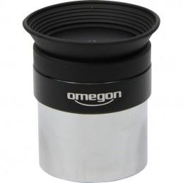 Oculaire Omégon 4mm à 40mm 50°