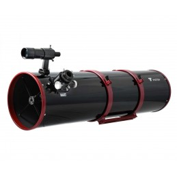 Télescope 254/1270 TS-PHOTON Advanced Newton Tube Metal