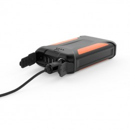 Power Tank Lithium Ion 144WH