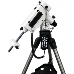 Monture Skywatcher Star Adventurer 2i WIFI, Pack AstroPhoto complet
