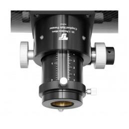 Télescope 254/100 TS-PHOTON F4 Advanced Newton Tube Metal