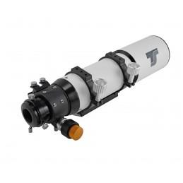 Lunette ED APO 80/560 TS-Optics f/7