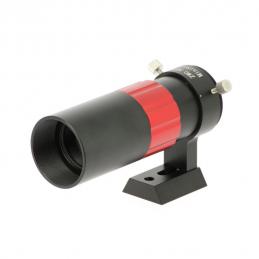 Autoguider 30mm F/4 ZWO