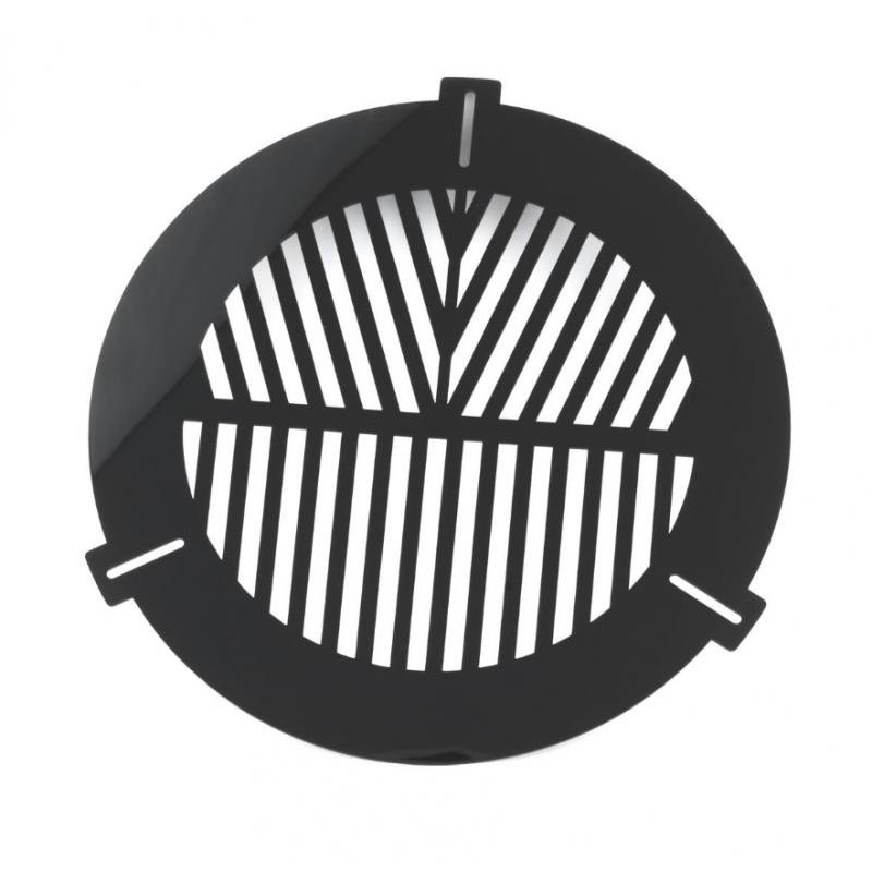 Masque de Bahtinov - 175mm à 220mm