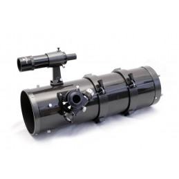 Télescope 150/750 TS-Optics...