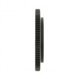 Bague M48 Femelle vers T2 (M42) Mâle - Tirage 5mm