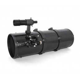 Télescope 200/800 TS-Optics...