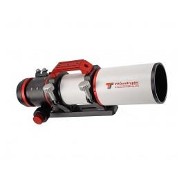 Lunette 70mm F/5 TSQ -...