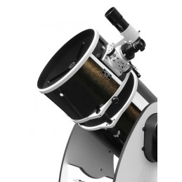 Dobson FlexTube 200/1200 Skywatcher (avec ou sans Go-To)