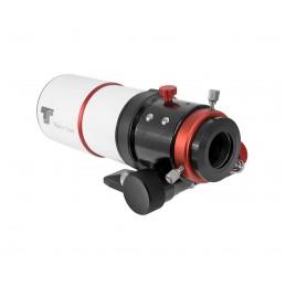TS-Optics PhotoLine 60/360 f/6 FPL53 Apo