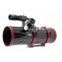 Télescope 150/600 TS-PHOTON...