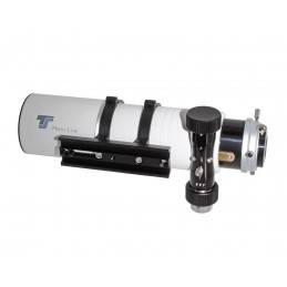 TS-Optics Doublet SD-APO 72/432 f/6 - FPL-53 / Lanthan