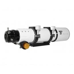 TS-Optics Doublet SD-APO 80/540 f/7 - FPL-53 / Lanthan