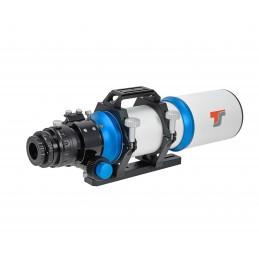 TS-Optics CF-APO 90 mm f /6...