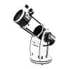 Dobson FlexTube 254/1200 Skywatcher (avec ou sans Go-To)
