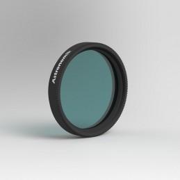 """Astronomik - Filtre UHC - 1,25"""" Visuel et photo"""