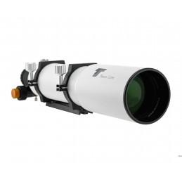 TS-Optics Doublet SD Apo 102/711 f/7 - FPL53 / Lanthan