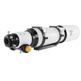 "TS-Optics PHOTOLINE 115/800 f/7 Triplet Apo - Focuser 2.5"""