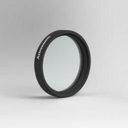 "Filtre UV/IR BLOCK L1 Serie 1""25  - ASTRONOMIK"