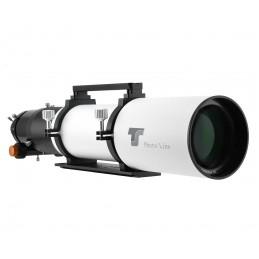"TS-Optics PHOTOLINE 130/ f/7 FPL53 Triplet Apo - Focuser 3.7"""
