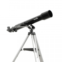Lunette 70/700 Sky-Watcher...