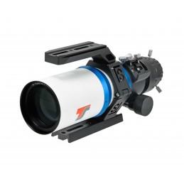 TS-Optics CF-APO 70 mm f /6...