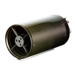 RC Kepler GSO Carbone 200mm...