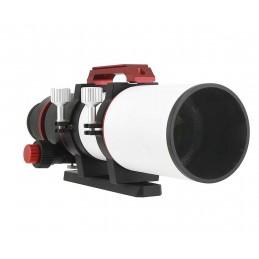 Lunette 90mm F5 Quadruplet...