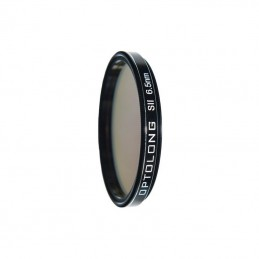 Filtre SII 6.5nm Serie - OPTOLONG