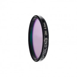 Filtre OIII 6.5nm Serie - OPTOLONG