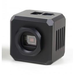 Caméra C1-5000 Couleur- Moravian