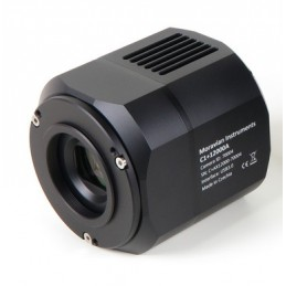Caméra C1+3000A Couleur...