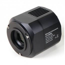 Caméra C1+5000A Couleur...