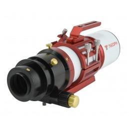 TS-Optics 76EDPH - 6-element Flatfield Apo 76/342 mm - F/4.5