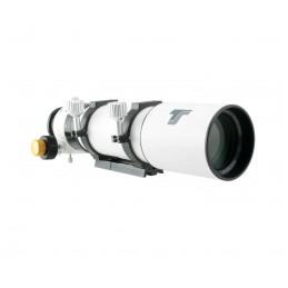 Lunette 80mm F/6.8 TSQ -...