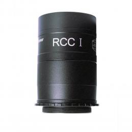 Baader RCC Correcteur de Coma - long distance