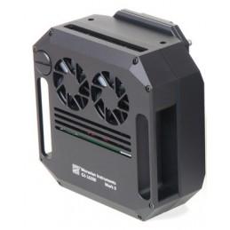 Caméra C3-26000 Noire Mono...