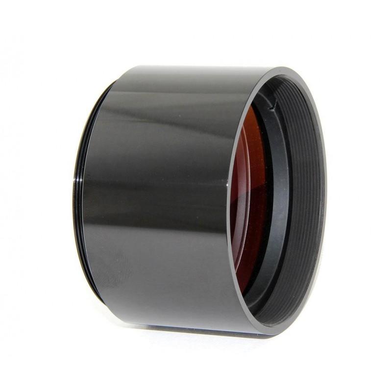 TS-Optics Correcteur pour caméra FULL FRAME - Connexion M68