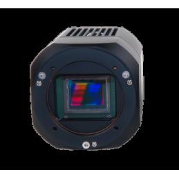 Filtre Optolong Série L-Pro