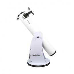 Télescope Dobson 150/1200 -...