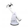 Télescope Dobson 150/1200 - Skywatcher